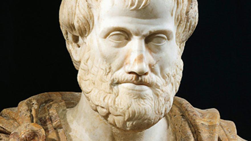 essay on Aristotle's Theories