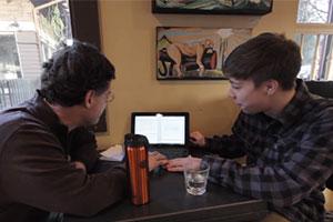 essay mentors