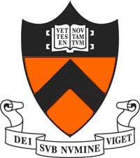 princeton supplemental essays Read our post that discuss about princeton university supplemental essay prompts, in addition to the coalition application, the common application or the universal college application, princeton university requires the princeton supplementprinceton supplement princeton university admission.